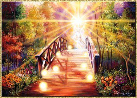 http://dbrixpascal.d.b.pic.centerblog.net/a1tkk3i5.jpg